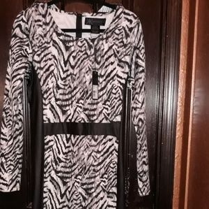 Kardashian dress BNWT